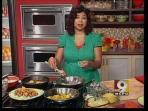 Image of 'Next Food Network Star' Shares Recipe from tastydays.com