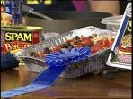 Image of Great American SPAM Championship Winning Recipe from tastydays.com