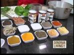 Image of Bombay Spice Shares Indian Recipes  Part1 from tastydays.com