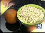 Image of Chef Tom Has Popcorn Recipes For Halloween And Beyond from tastydays.com