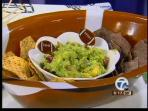 Image of Tailgate Recipes from tastydays.com