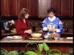 Image of Weight Watchers: Winning Super Bowl Recipes from tastydays.com