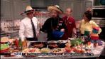 Image of Cinco De Mayo Recipes from tastydays.com