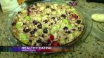 Image of Healthy Breakfast Recipes From Whole Foods Market from tastydays.com