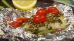 Image of Taste Of The Ozarks Recipe For One-pouch Salmon Dinner from tastydays.com