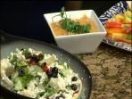 Image of Healthy Tailgating Recipes from tastydays.com