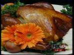 Image of Recipe Box: Turkey from tastydays.com