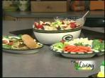 Image of Tailgating Dip Recipes from tastydays.com