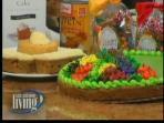 Image of Recipe: Pumpkin Bread Pudding from tastydays.com