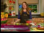 Image of Wala-studio10-recipe-com from tastydays.com