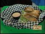 Image of Great Grilling Recipes From Iguana Macks from tastydays.com