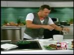 Image of 'The Chew' Star Chef Jason Roberts Shares Summer Recipes from tastydays.com