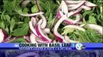 Image of Bridge Street: Basil Leaf Recipe 8-3-15 from tastydays.com